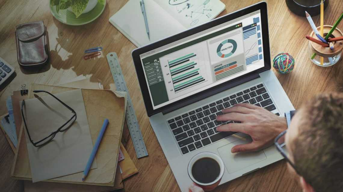 UAE VAT Profit Margin Scheme