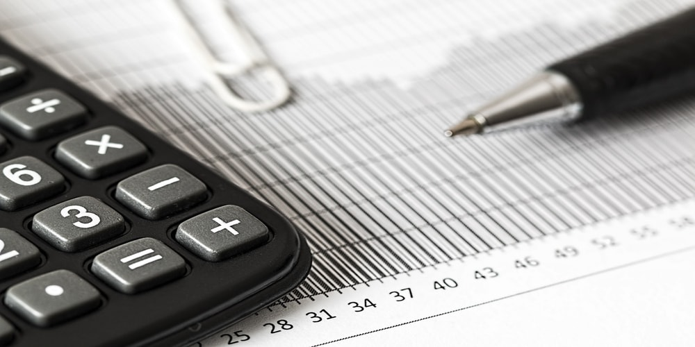 Things to Know Before Outsourcing Accounting and Bookkeeping Services in Dubai