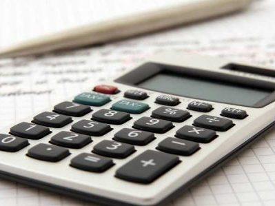 Amendment of Tax Details in VAT UAE