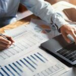 Checklist for Effective Bookkeeping by Entrepreneurs