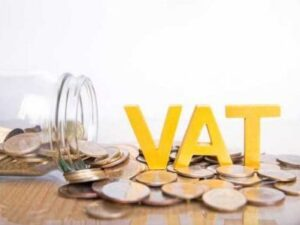 VAT Return Form 201- Everything you must know