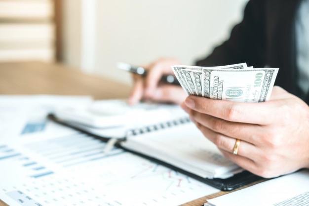 How to De-register your Firm under VAT