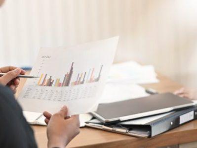 Zero Rated and Exempt Supply Under VAT