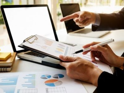 Returns & Refunds under VAT in KSA