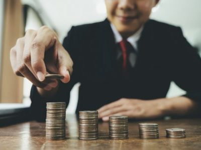 Steps to submit VAT return in UAE