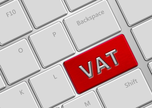 Payment of Due VAT in Bahrain
