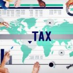 Bahrain VAT Tax Groups