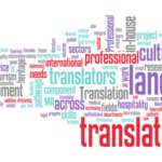 legal translation service in UAE avivaanaccounting