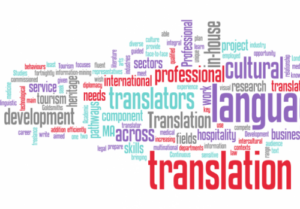 Translation services- made easy for you