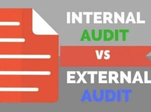 What is the process of Internal Auditing in Dubai?