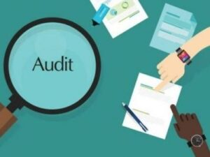 Who are JAFZA approved auditors? What is their importance?