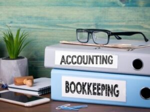 Reasons to outsource bookkeeping services in UAE