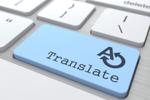 Points to keep in mind while looking for translation services in mind