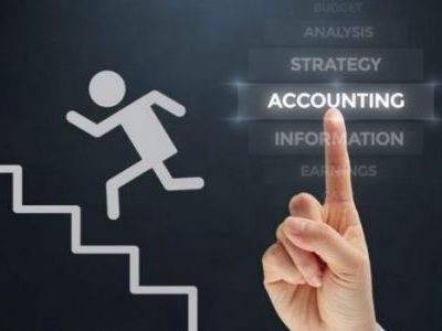 Accounting career blog in Audit firm in Dubai