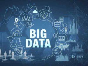 Big Data and Accounting